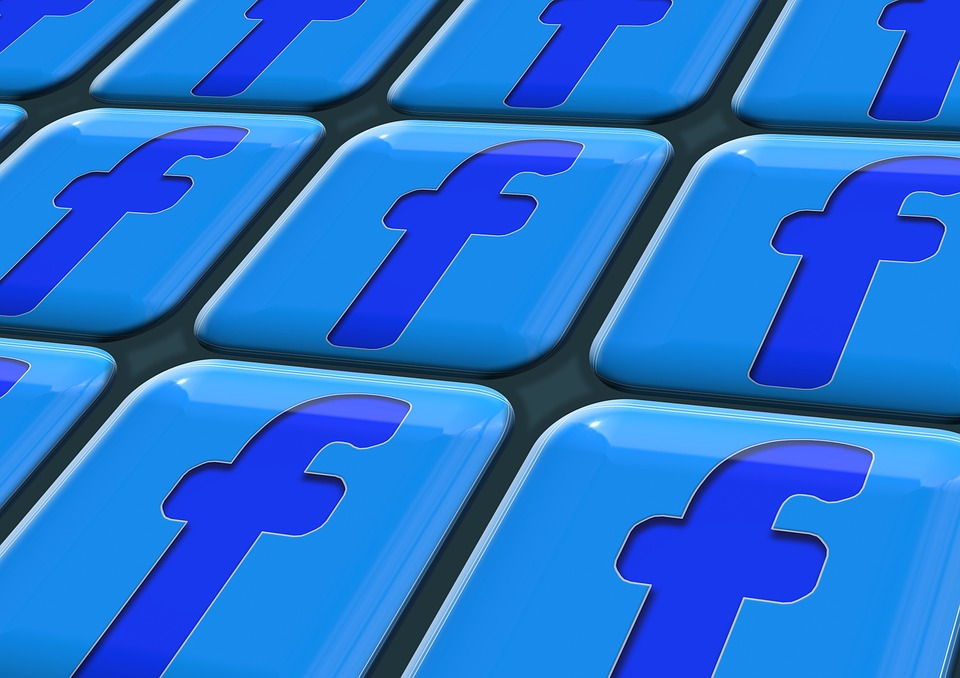 Facebook services will answer many questions for your clients