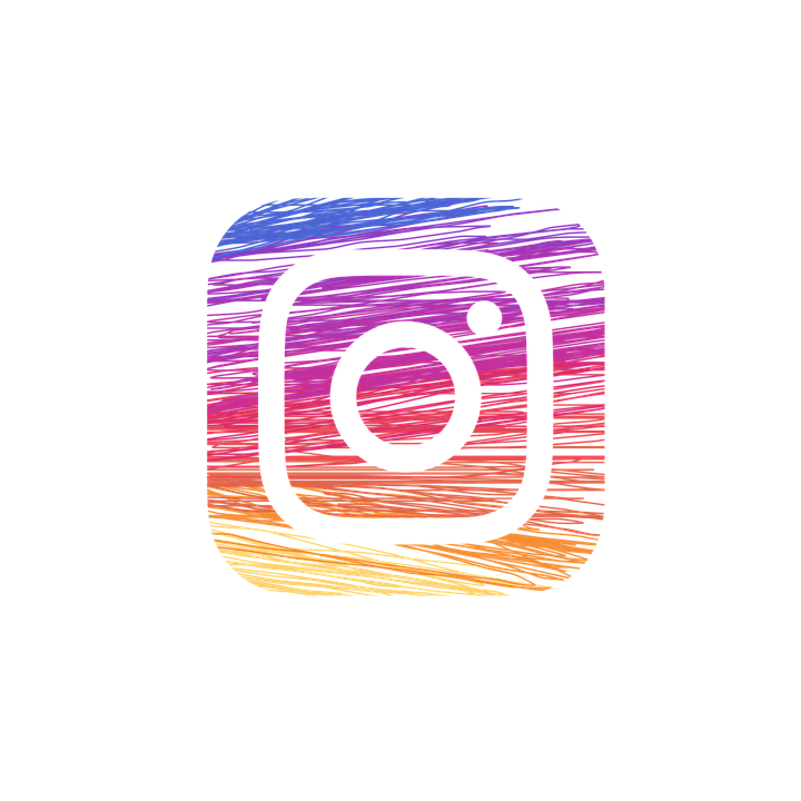 Instagram is one of the most popular social media platforms